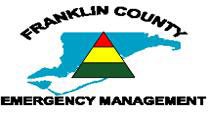 Franklin County EOC
